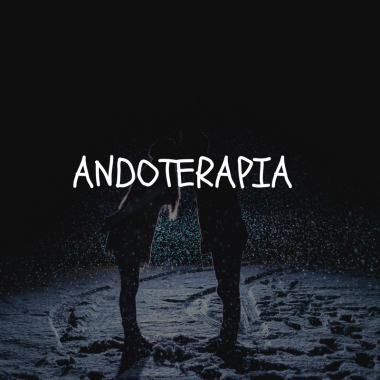 ANDOTERAPIA