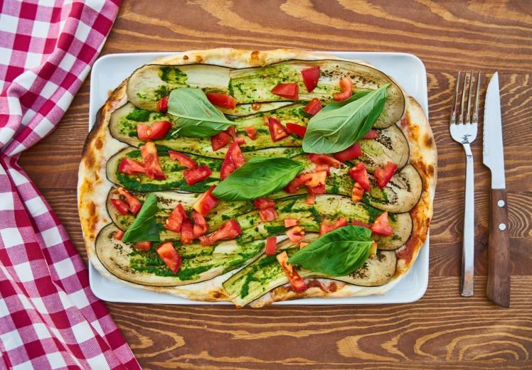 pizza-2802398_1920
