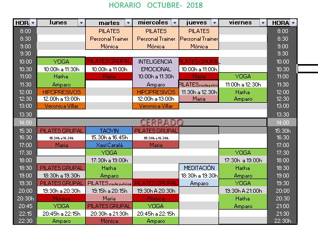 horario octubre..png